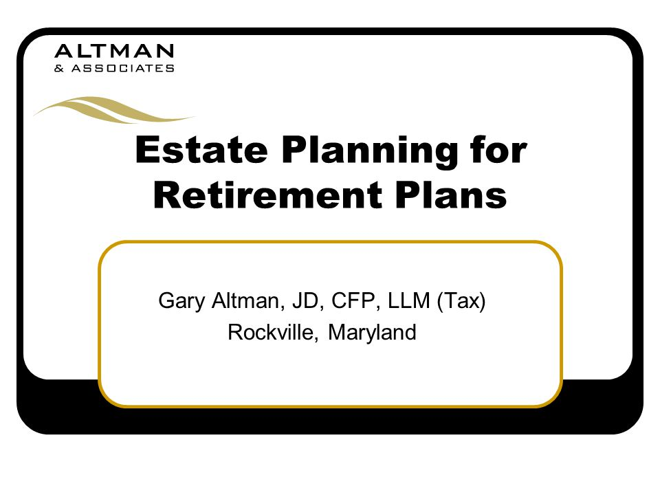 getsmarteraboutmoney ca a rrsps plan planning tertiary types manage retirement section of sectional