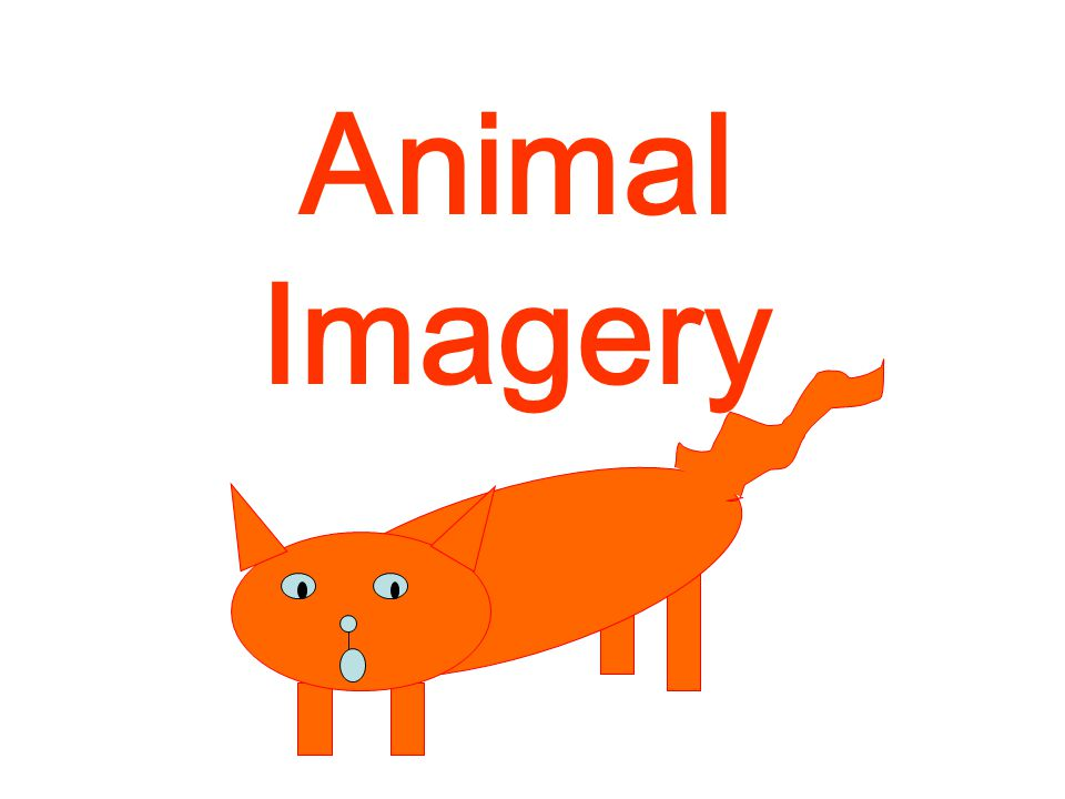 animal imagery in the wars essay Imagery in othello essays, imagery in  essay heading: imagery in othello  essay  imagery the use of animal imagery in othello imagery and.