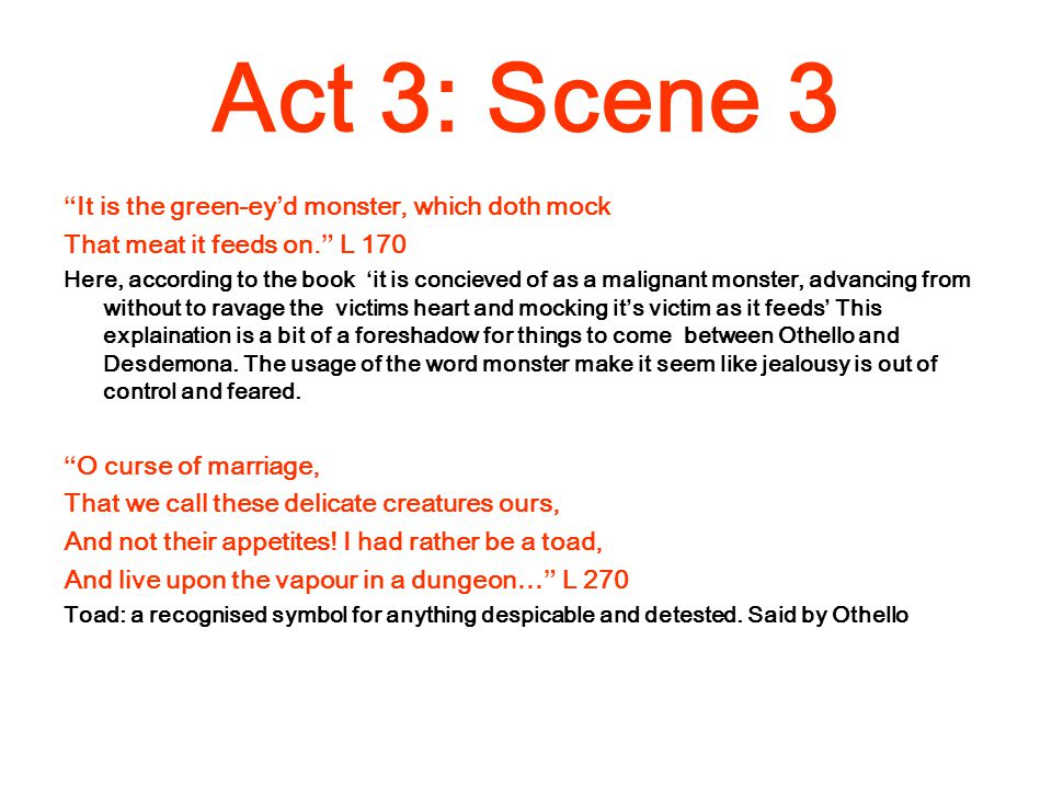 othello critical essay questions How it helps encourages critical thinking: use these essay prompts to get your students thinking about such themes as deception, fate and imagery in othello provides multiple uses: our resources help you craft essay assignments, research papers and discussion questions, giving you many ways to assess student understanding of the.