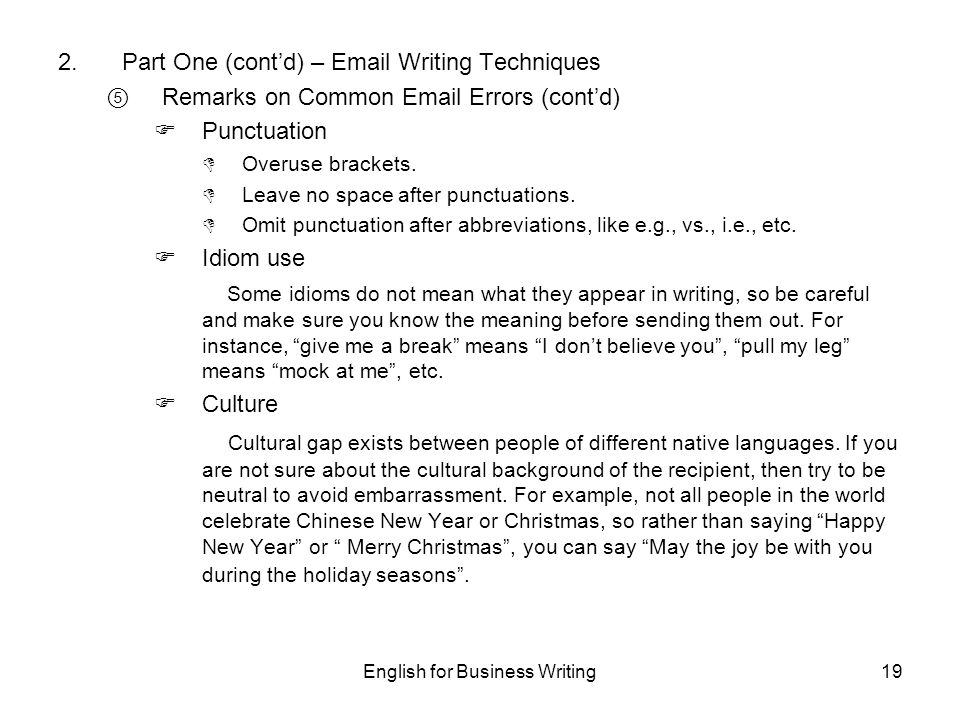 uses of email in the modern world english language essay Modern english teacher helps you stay up to date with english teaching trends,  put theory  the theme of this issue is listening, speaking and pronunciation.