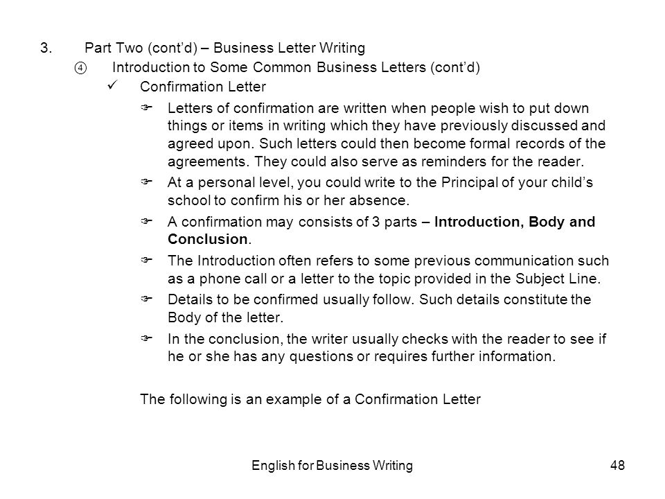 components constituting a business environment commerce essay Difficulties of constituting difference between products or  or e-commerce,  this business essay was submitted to us by a student in order to help you with.