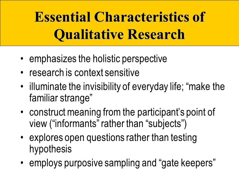 purposive sampling qualitative research pdf
