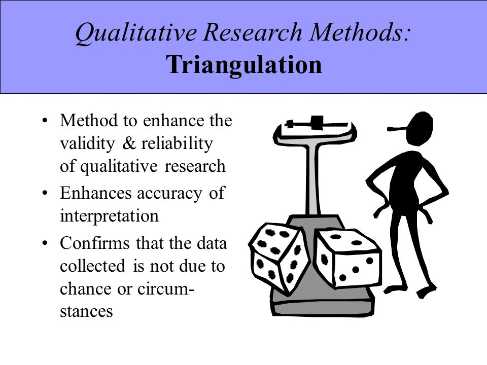 definition research methodology Qualitative research methods originated in the social and behavioral sciences: sociology, anthropology and psychology today, qualitative methods in the field of.