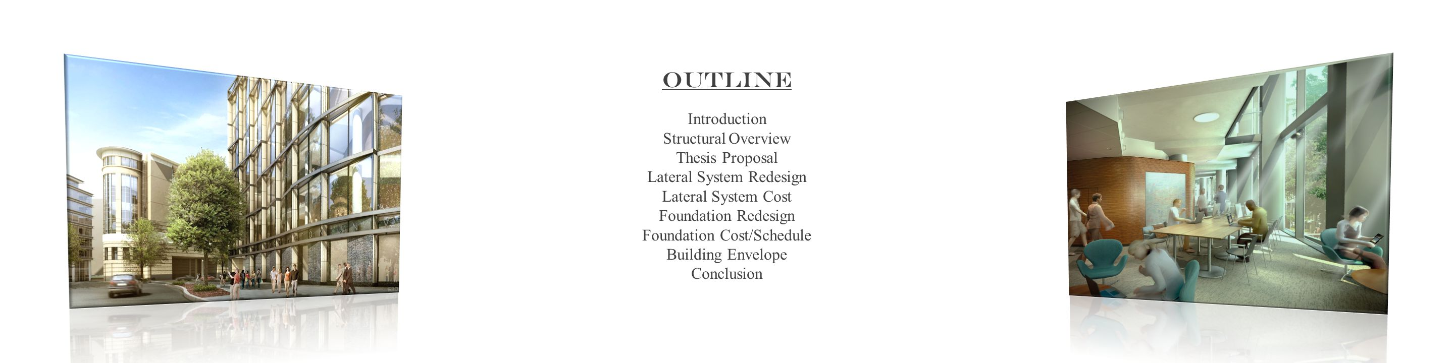 introduction thesis outline Some guidelines for thesis contents and writing  it also gives an outline of the thesis  introduction and conclusion should be the shortest ones.