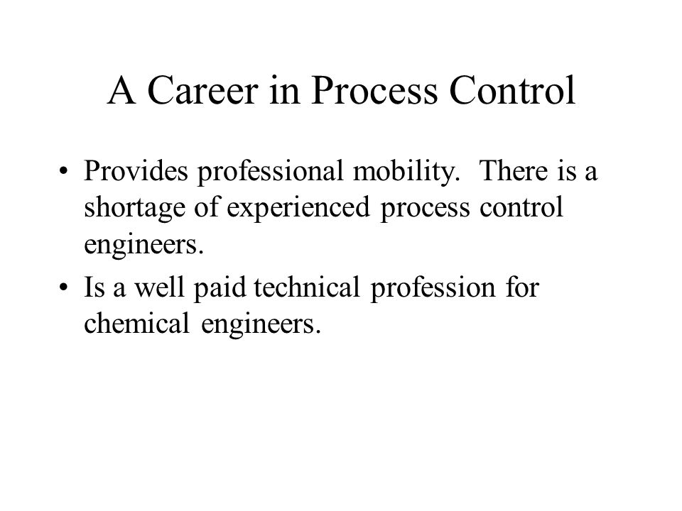 Caydetbio blog archive chemical and bioprocess control solution process control smith corripio download chemical and bioprocess control solution manual find chemical and bioprocess control 3rd edition riggs fandeluxe Image collections