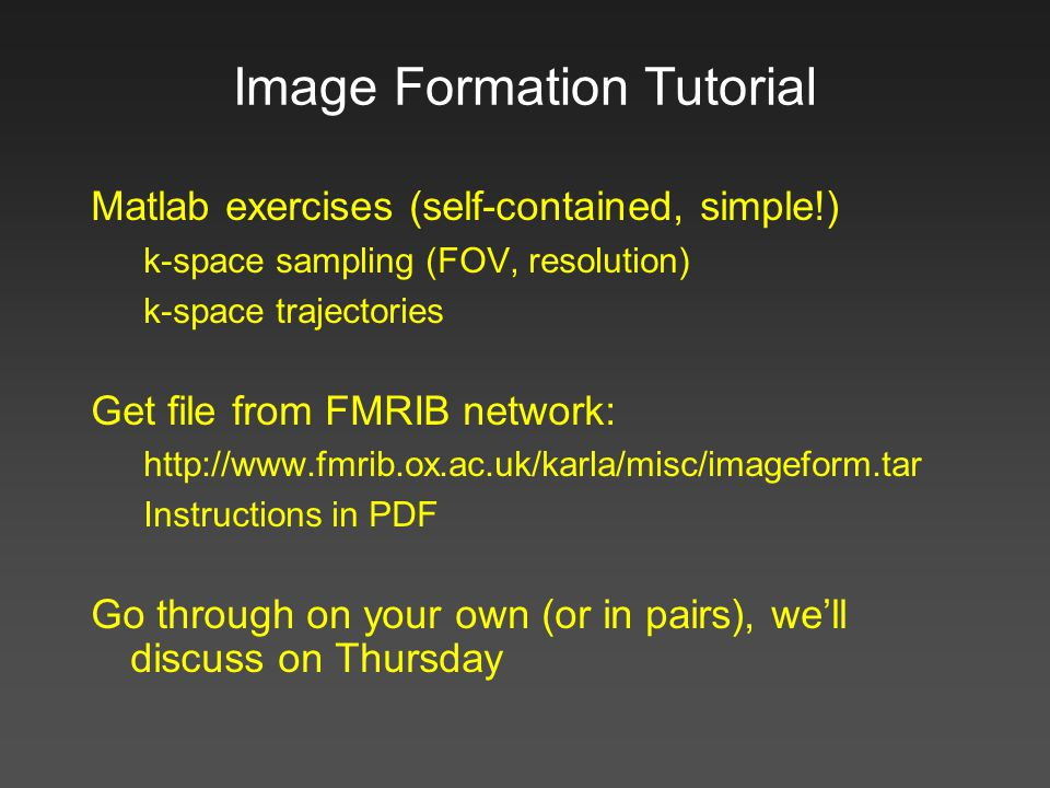 get image from pdf online