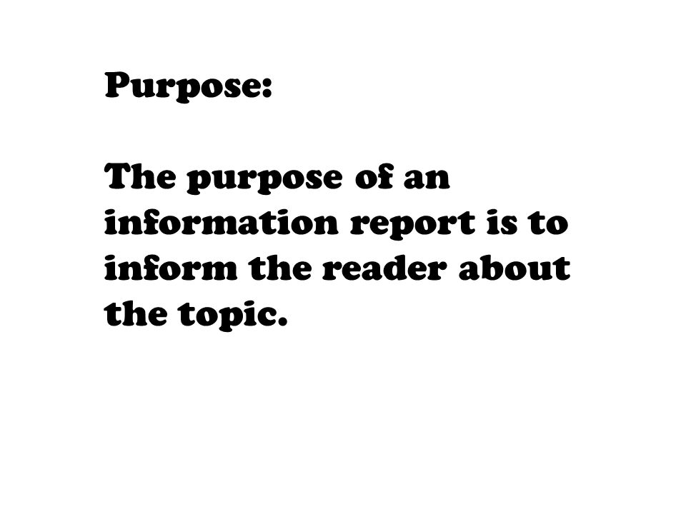 the purpose of this report is The purpose of this report purpose & methodology 1 the purpose of this report 2 methodology 3 definitions 1 the purpose of this report 1 the purpose of this report 2 methodology 3 definitions home definitions download facebook linkedin twitter youtube.