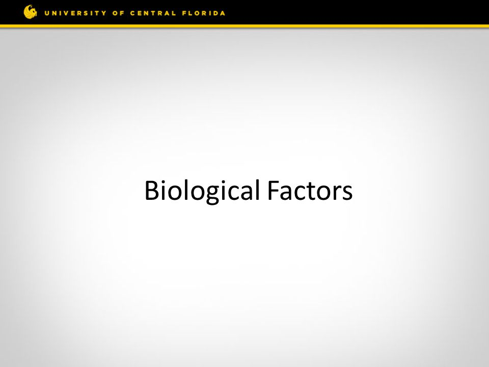 biological factors Looking for online definition of biological factors in the medical dictionary biological factors explanation free what is biological factors meaning of biological factors medical term.