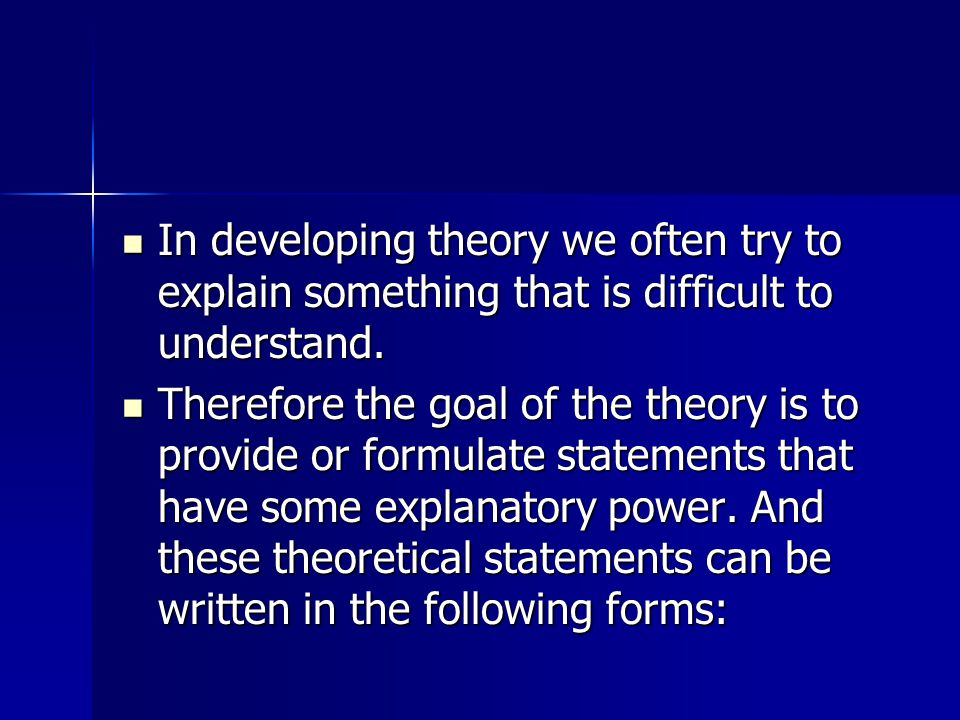 explain communication theories how the Communication theory is a field of information theory and mathematics that studies the technical process of information and the process of human communication.