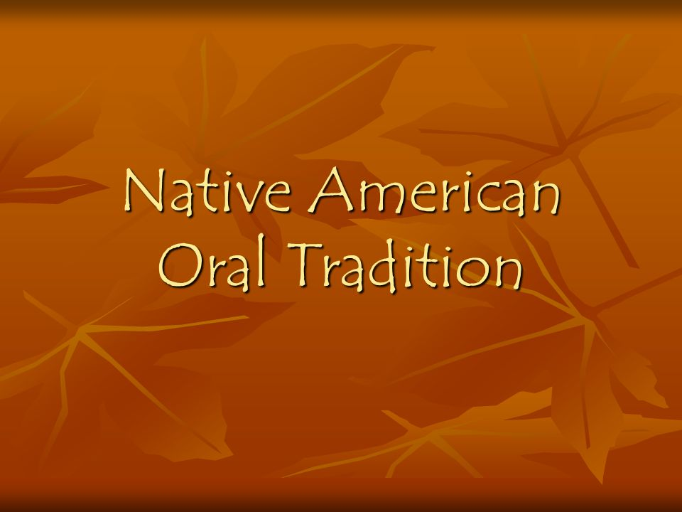 What were sex and dating like in Native American societies