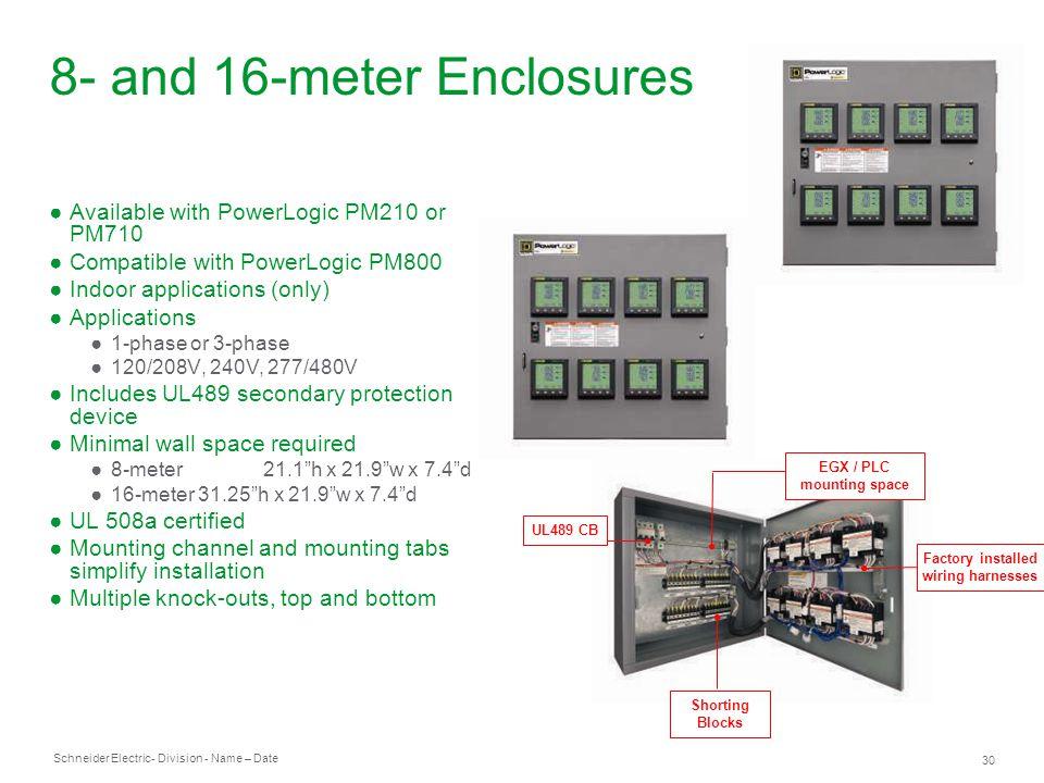 8 +and+16 meter+Enclosures pm710 wiring diagram diagram wiring diagrams for diy car repairs pm710 wiring diagram at bakdesigns.co