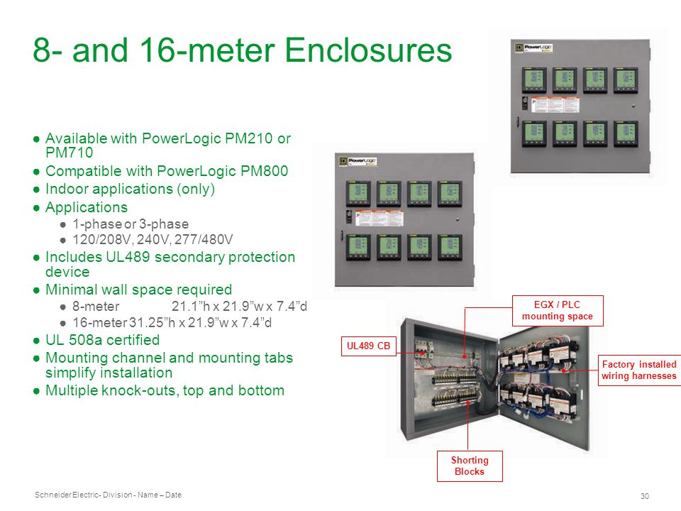 8 +and+16 meter+Enclosures pm710 wiring diagram diagram wiring diagrams for diy car repairs pm710 wiring diagram at gsmx.co