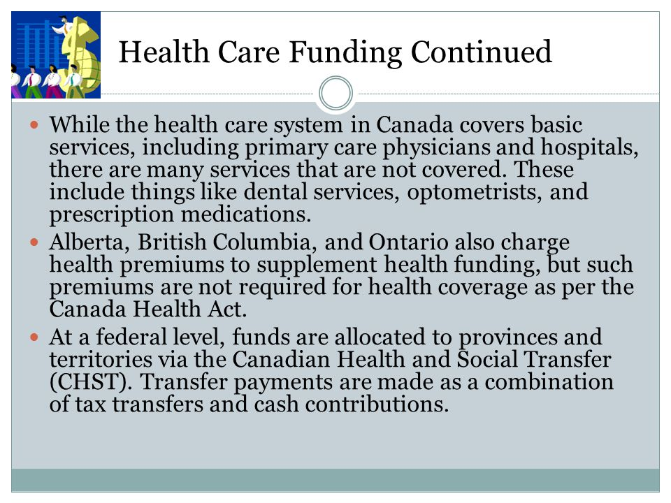 """funding health care services Health services research is a """"multidisciplinary field of scientific investigation that studies how social factors, financing systems, organizational structures and processes, health technologies, and personal behaviors affect access to health care, the quality and cost of health care, and ultimately, our health and well-being"""" i."""