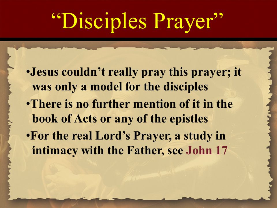 Matthew Chapter Ppt Video Online Download