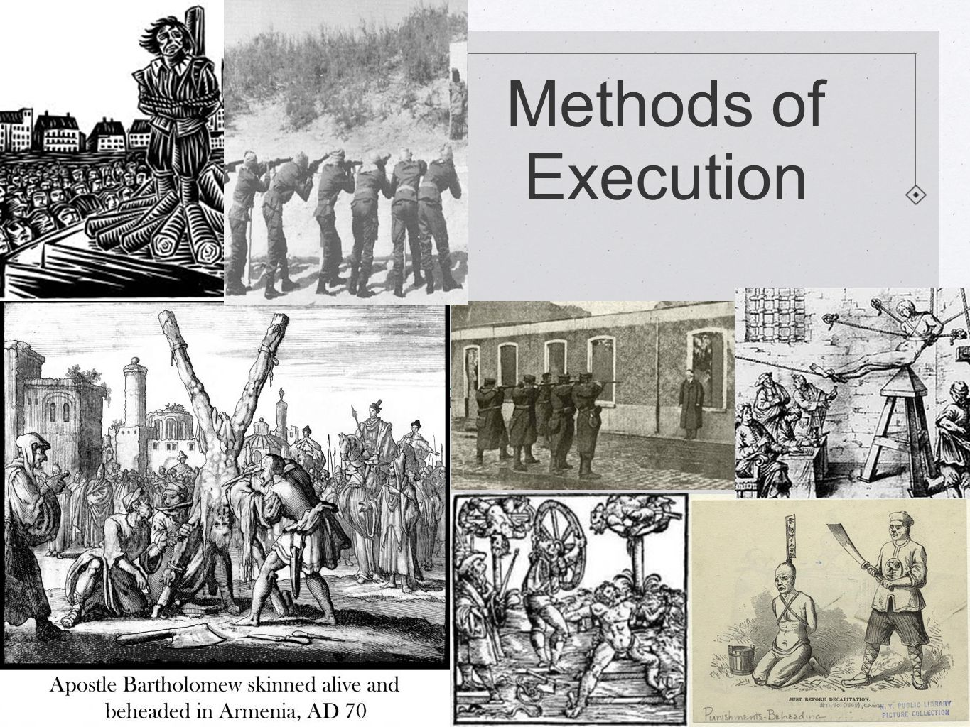 a discussion on the methods of execution (supplemental discussion) this chapter explains one way of thinking for valuation methods in intellectual asset-based method execution right subject to.