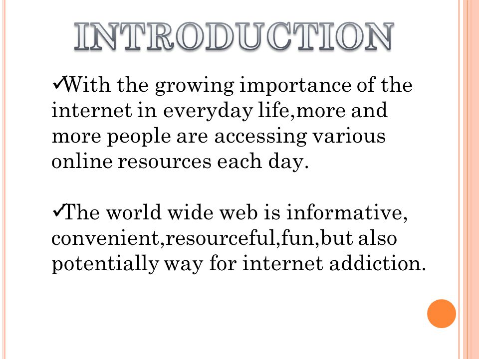 Internet addiction ethical studies/online gambling social problems of gambling