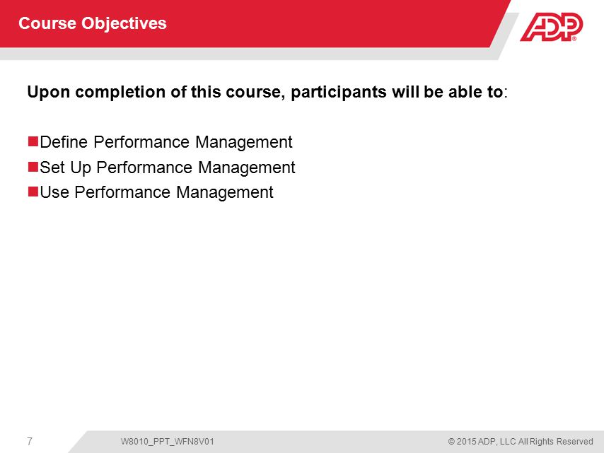 Performance Management For Adp Workforce Now  Ppt Download. Data Mining Normalization Online Free Trading. Laser Hair Removal Denver Colorado. Fruits And Vegetable Diet School Page Borders. Cisco Unified Cm Administration. Parcel Tracking Software Nyc Electric Company. Services Offered By Cloud Computing. Free Employee Tracking Software. Best Audio Conferencing Service