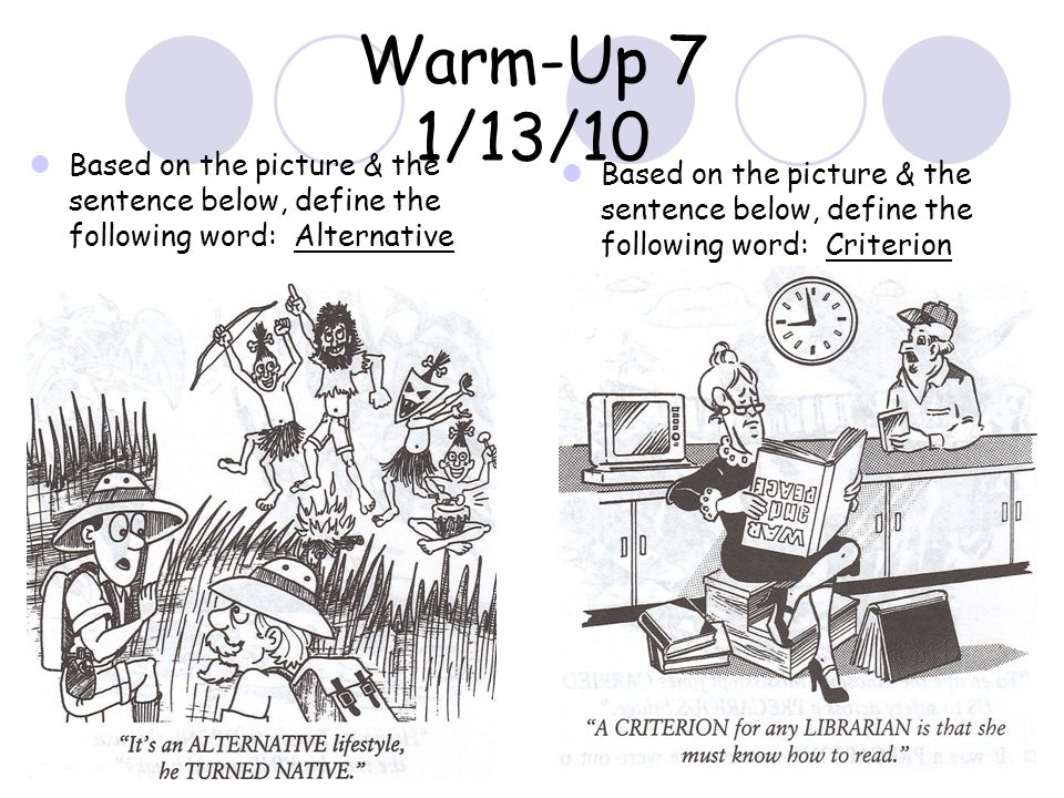 Y6 Formal and Informal Language WarmUp PowerPoint