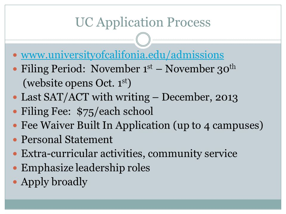 College application essay help online prompts