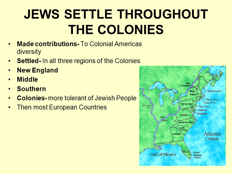 the important figure of the decolonization with the british colonists in the united states Decolonization was gradual and peaceful for some british colonies largely  settled  faced opposition from the new superpowers, the us and the soviet  union,.
