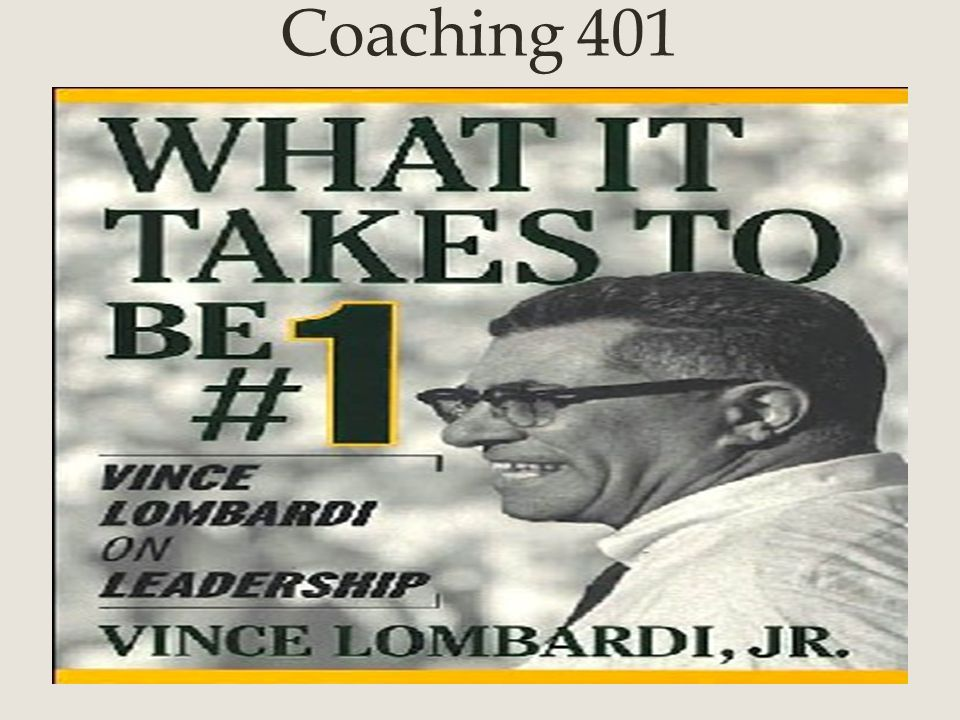 how to start online coaching classes