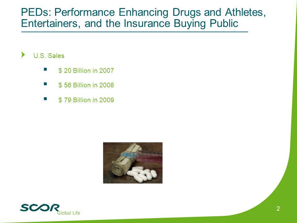 an analysis of the chemistry of performance enhancing drugs in athletes For all athletes who take performance-enhancing drugs there is a risk vs reward mentality where the most important factor is the assurance of being detected and sanctioned join larry bowers of ldbowers, llc as he shares the role that chemists play in the deterrence of performance-enhancing drugs.