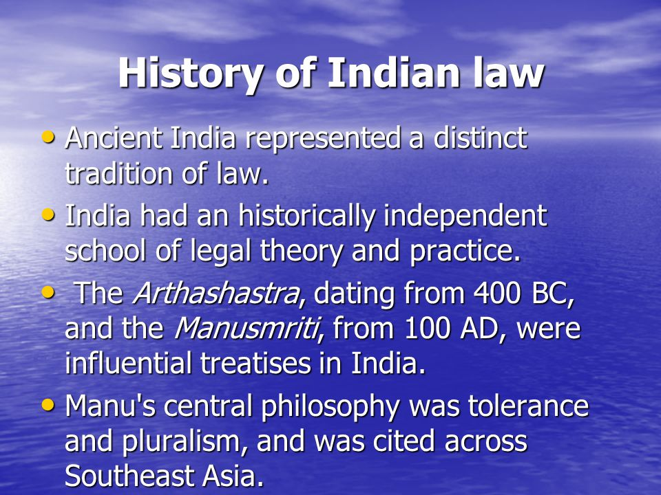 schools of hindu law Hindu law 1 hindu law popularly known as family law i & personal law of hindus 2 codified and uncodified laws - uncodified laws sphere of personal law persons governed by hindu law sources of hindu law schools of hindu law the hindu joint family impartible estate hindu religious endowments.