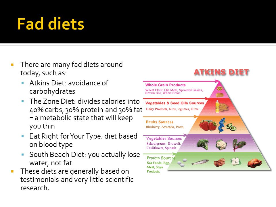 descriptive essay fad diets Descriptive essay fad diets, thesis statement college athletes getting paid, creative writing masters ranking uk posted on march 11, 2018 by.