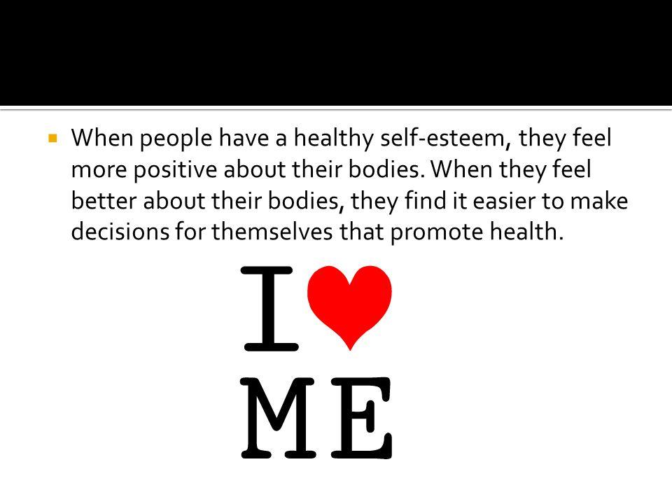 The Truth About Self-Esteem - Alfie Kohn