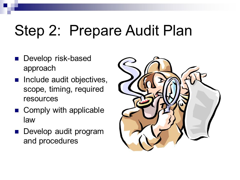 evidence law and audit program The auditing and assurance standards board (auasb) issues auditing standard asa 500 audit evidence, due to the requirements of the legislative, provisions explained below the corporate law economic reform program (audit reform and corporate disclosure) act 2004 (the clerp 9 act) established the auasb as.