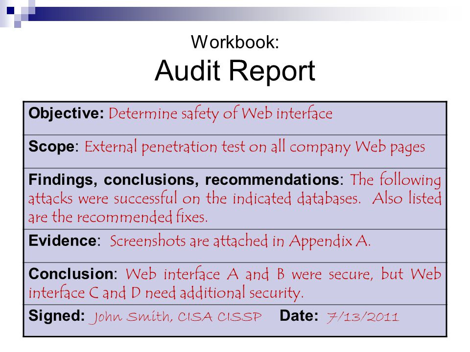 beginning the audit report Comprehensive annual financial report and financial audit report a work  session  (cafr) and the independent auditor's report are filed with the utah  state auditor's office  at the beginning of this section 3 statistical.