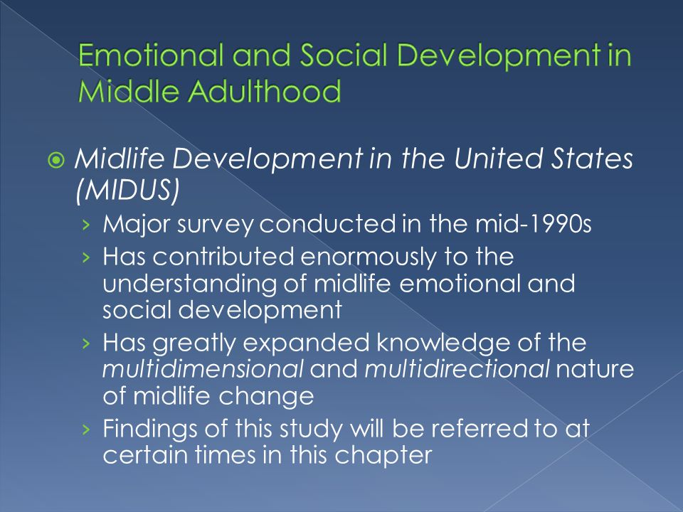 social emotional development essay Early childhood is a time of social and emotional growth learn more about the social and emotional development that occurs during the toddler years.