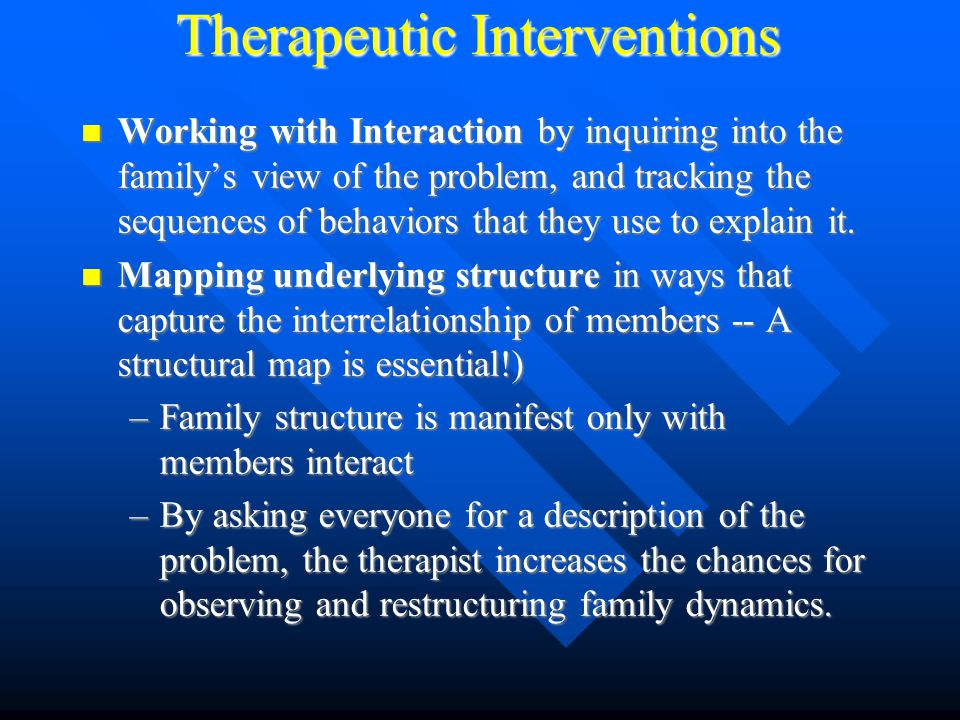 Structural Family Therapy  Ppt Video Online Download. Overthinking Signs. Weather Signs Of Stroke. Robot Signs Of Stroke. Kitten Signs Of Stroke. Traffic Seattle Signs. Firefighter Signs Of Stroke. Alabama Football Signs Of Stroke. No Phone Zone Signs