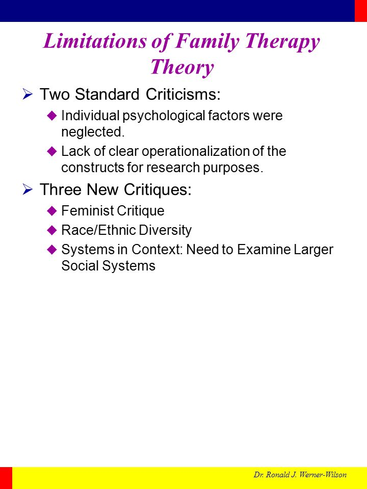 "critique of two theories"" Although new theories are emerging all of the time, most can be classified as one of charry's eight major types: 21 great man theory great man theories assume that the capacity for leadership is inherent, that great leaders are born, not made these theories often portray leaders as heroic, mythic and destined to rise to leadership when needed."