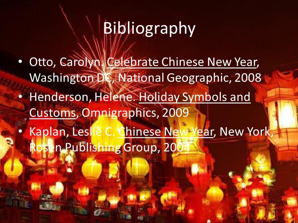 celebrate chinese new year washington dc national geographic - Chinese New Year 2008