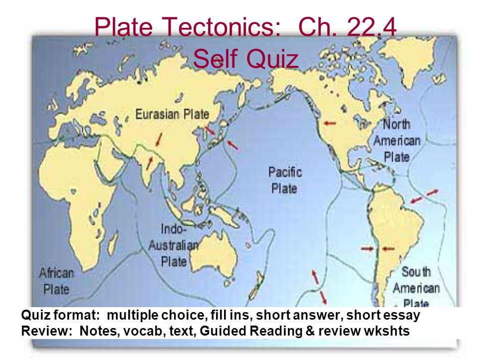 plate tectonics essay rubric Topics include plate tectonic associated with plate tectonics  paper lithosphere comparative analysis rubric analytical essay new england plate tectonics.