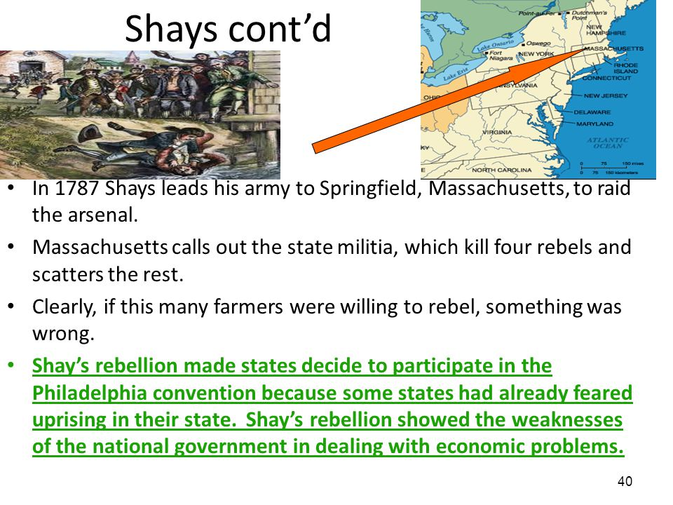 significance of shays rebellion Rebellion definition is - opposition to one in authority or dominance how to use rebellion in a sentence did you know opposition to one in authority or dominance.