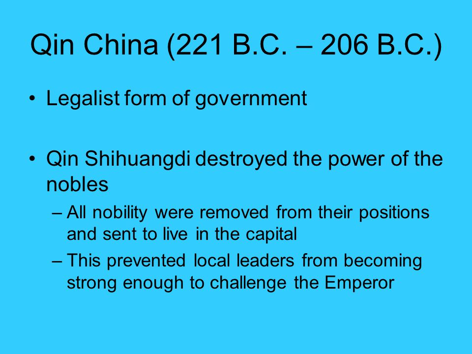 Ancient China and India - ppt video online download