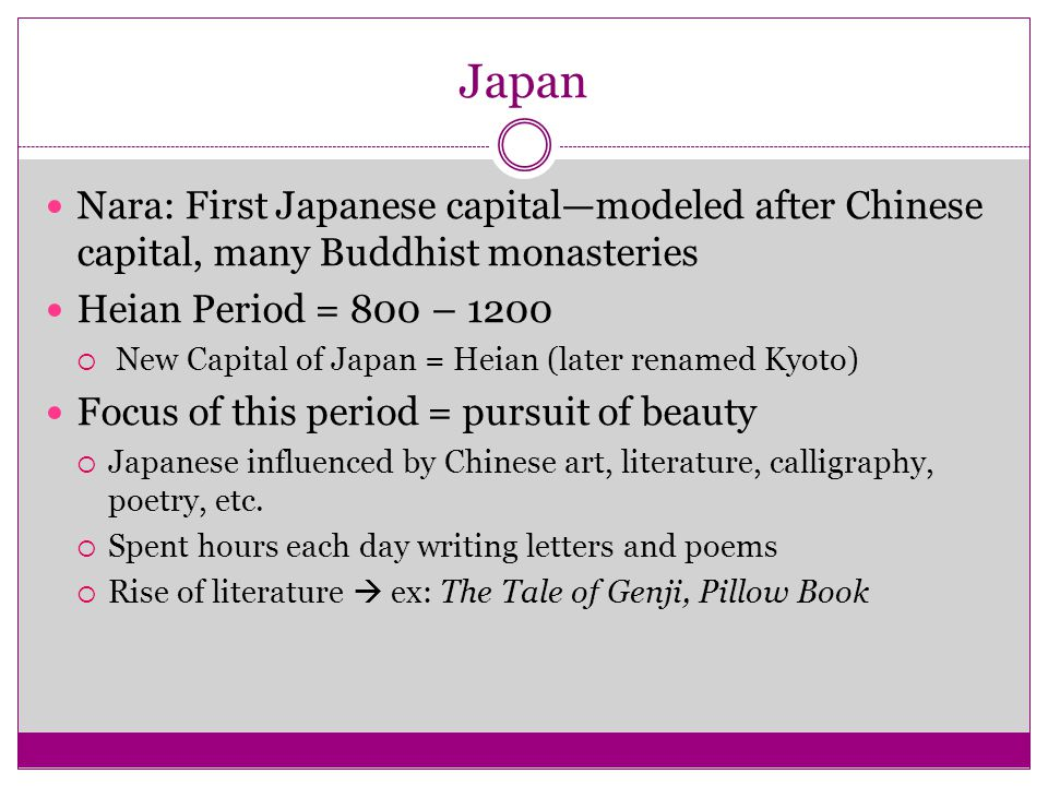 why is this a buddhist poem essay Essays and criticism on buddhism and literature - critical essays  among the  earliest ch'an inspired writers was the chinese poet wang wei (701-761.