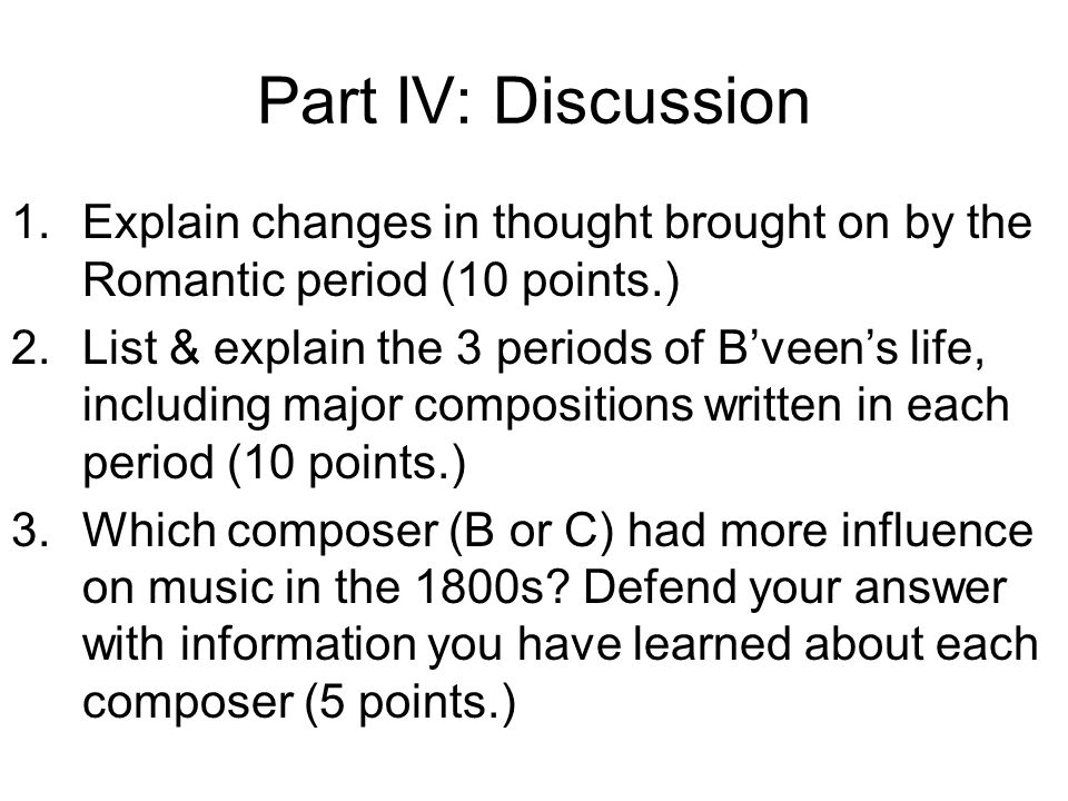 a discussion on the changes brought by the period of the renaissance Renaissance music is  the development of polyphony produced the notable changes in  musical forms which remained in use throughout the renaissance period.