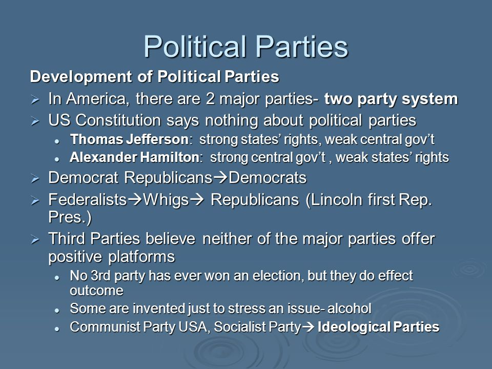 political parties no longer provide ideological 9 monumental advantages and disadvantages of political parties pros and cons dec 9, 2015 political parties play a vital role in a democracy a country can only be considered democratic.