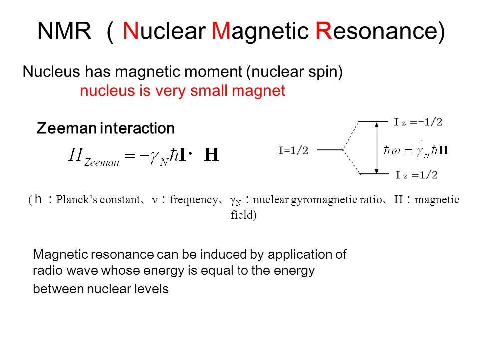 download Atomic Physics