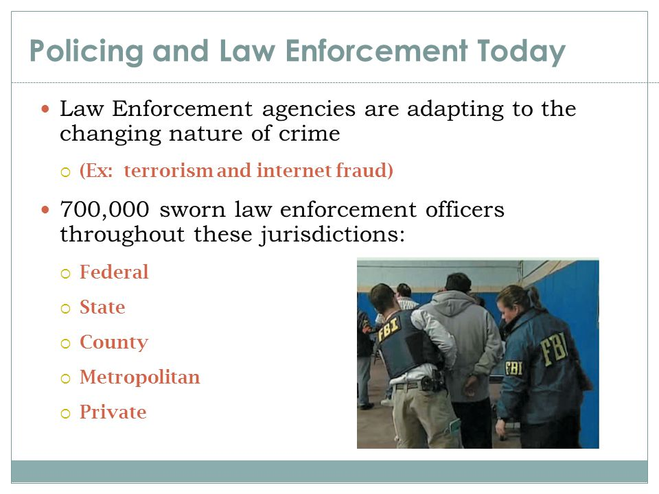 An analysis of jurisdictions in criminal laws in modern society