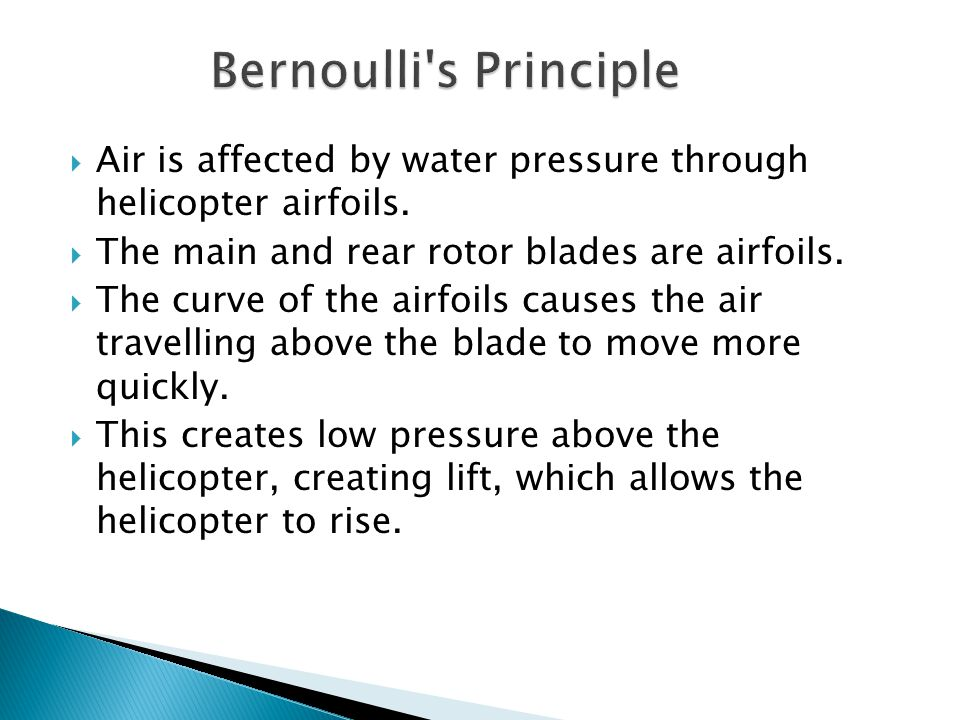 principle of helicopter aerodynamics pdf