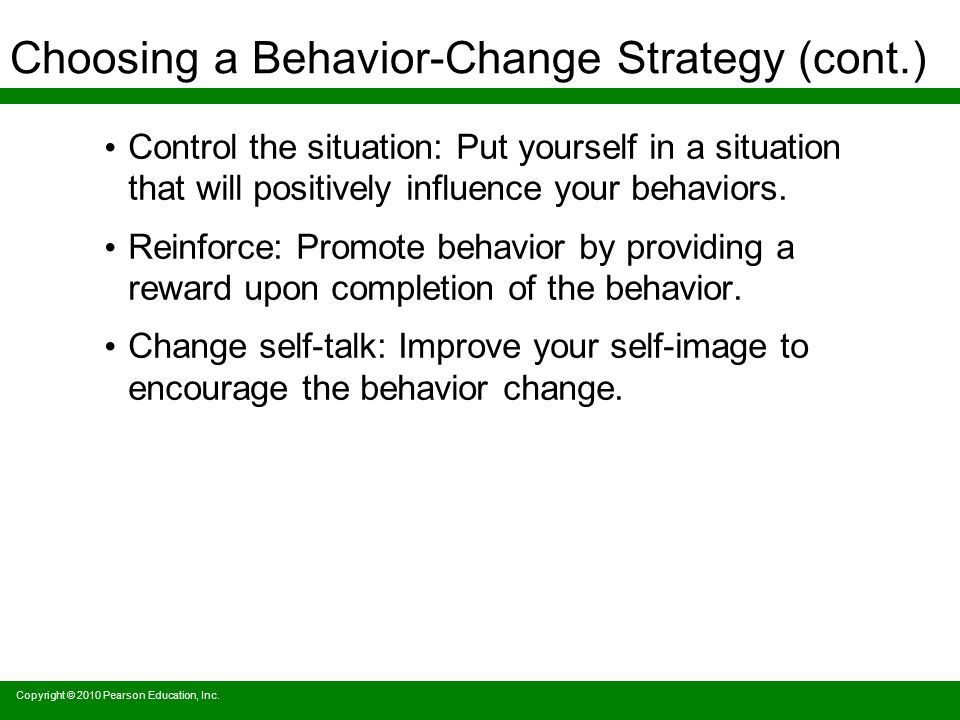 choosing strategies for change Article citations more kotter, j p & schlesinger, l a (2008) choosing strategies for change, harvard business review, 86 (7–8) has been cited by the following article.