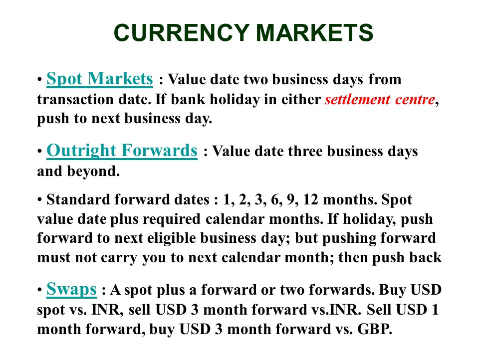 Buy sell usd inr / FOREX Trading