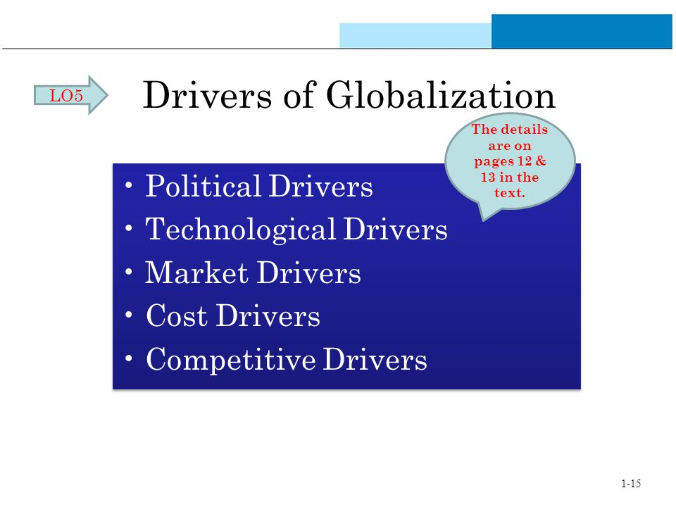 what are the arguments supporting and opposing globalization of trade and investment The anti-globalization movement,  people opposing globalization believe that  proposed liberalization of cross-border investment and trade restrictions .
