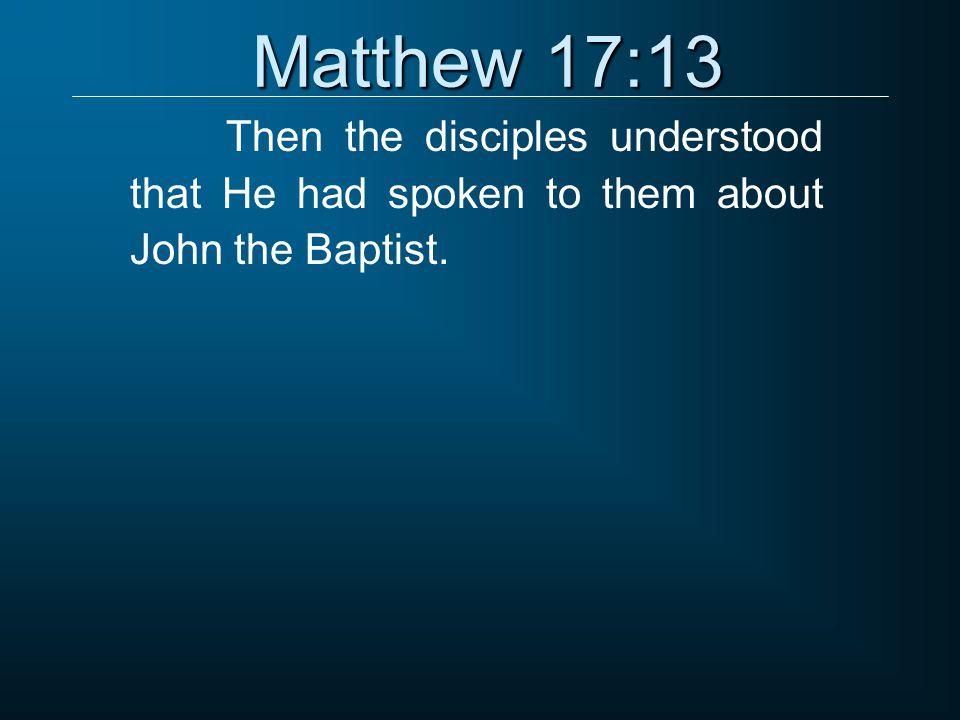 Transfiguration Matthew 17: ppt video online download