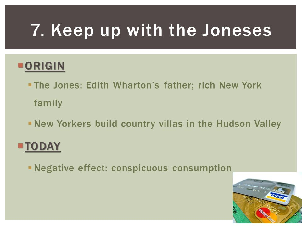 Keeping Up With The Joneses Download: History Of English Language