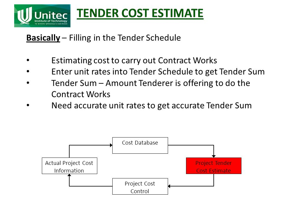 Software cost estimation using use case points: Getting use case transactions straight